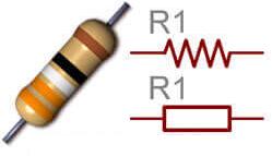 Как подобрать резистор по назначению и принципу работы